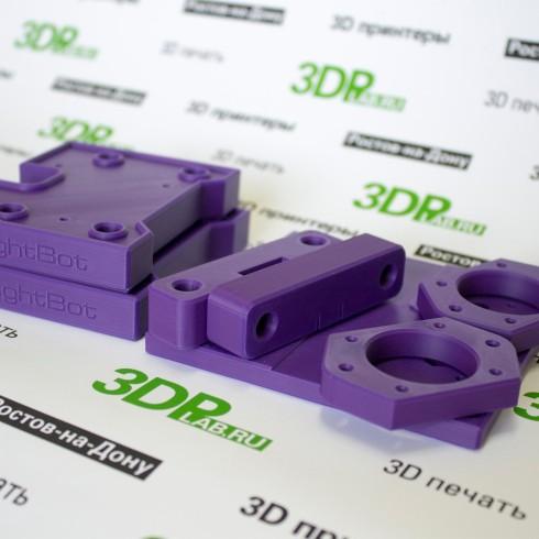 Детали для 3д принтера